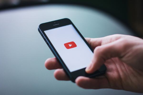 YouTube Channels to Inspire You Become aMinimalist