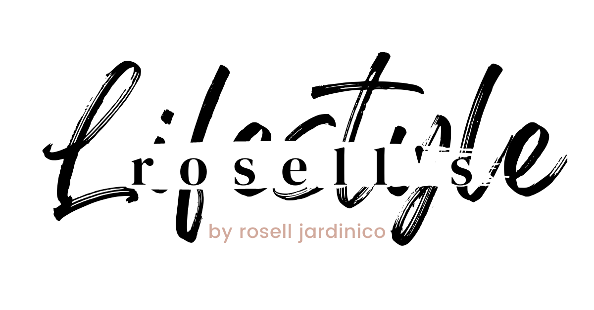Rosell Jardinico